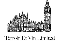 Terroir Et Vin Limited